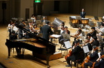3.ベートーベン悲愴(ピアノ:瀧山晃弘).JPG